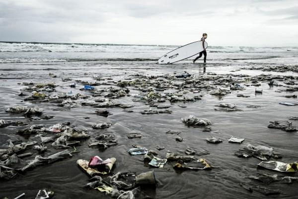 adidas_proizvodi_od_recikliranih_materijala_v1