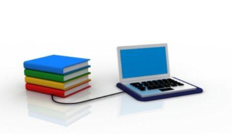 Besplatan online kurs engleskog jezika