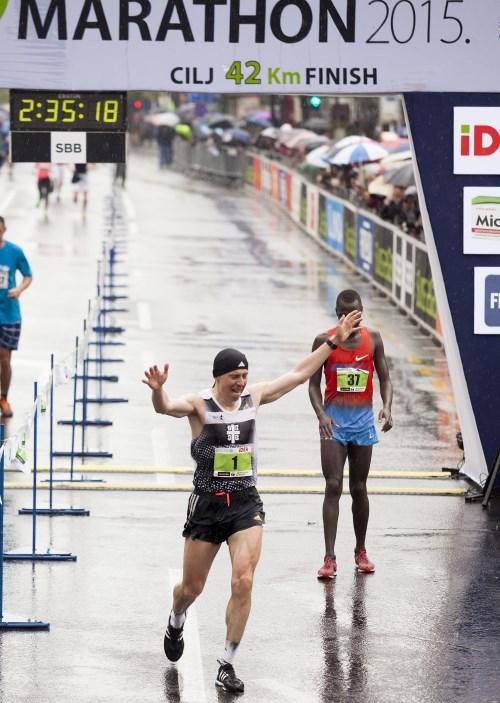 ivan_miškeljin_državni_prvak_beogradskog_maratona_v