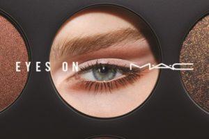 nove_mac_senke_za_oči_m