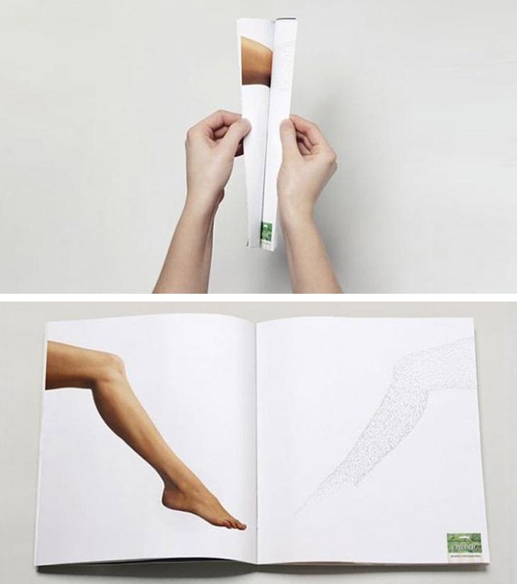 odlični_primeri_dobrih_print_reklama_v