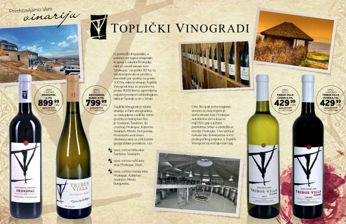 u_slavu_vina_i_proleća_v