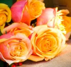 zašto_izabrati_dostavu_cveća_m
