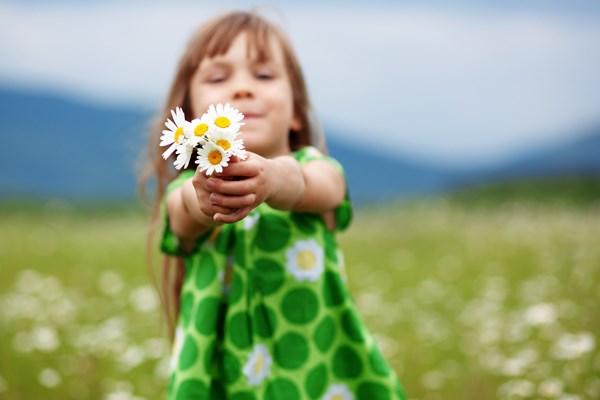 zašto_izabrati_dostavu_cveća_v1