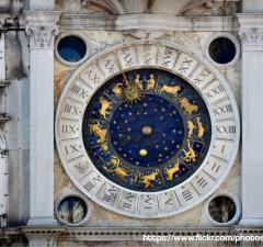 astro_prsten_horoskop_1105_2005_2015_m