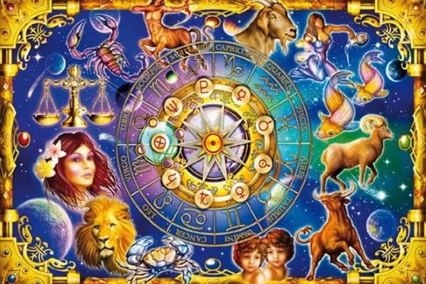 astro_prsten_horoskop_2105_3105_m