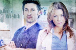 Gledanje serija spašava živote