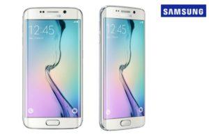 Na testu Samsung Galaxy S6 Edge – ljubav na prvi škljoc