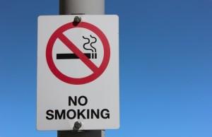 ostavi_pušenje_i_prodiši_m