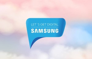 osvojite_karte_za_digital_day_uz_pomoć_samsung_aplikacije_m