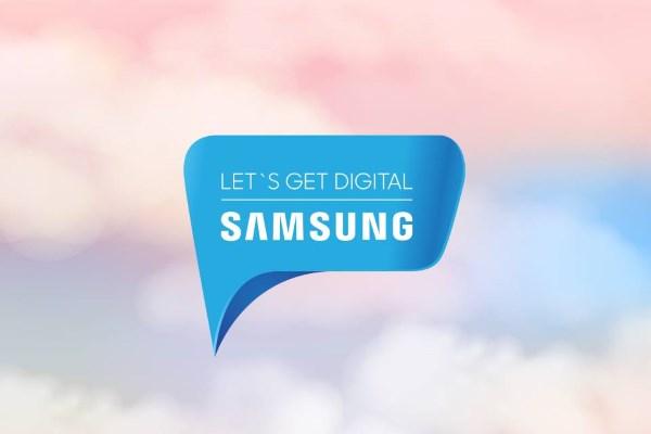 Osvojite karte za Digital Day uz pomoć Samsung aplikacije