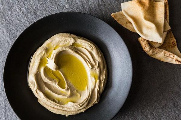 pravi_recept_za_humus_v