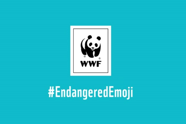 Spasite životinje tvit donacijama