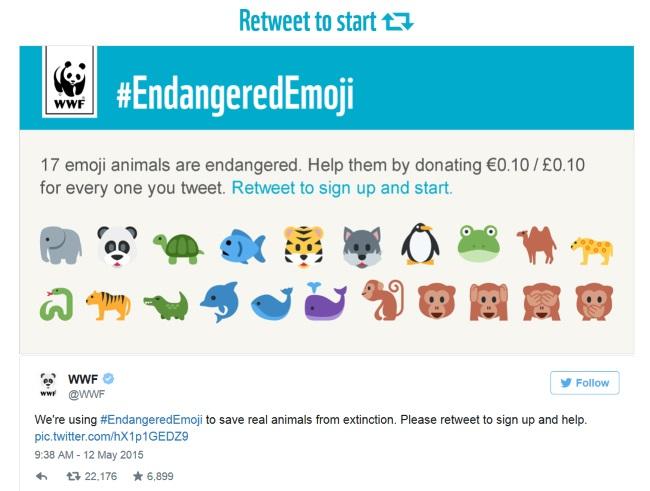 spasite_životinje_tvit_donacijama_v