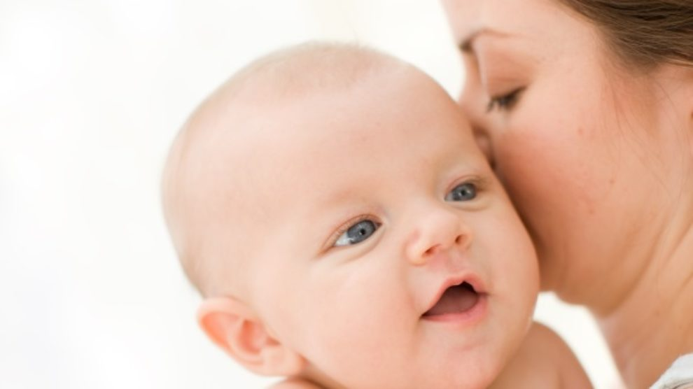 Sve što vas zanima o vašoj bebi