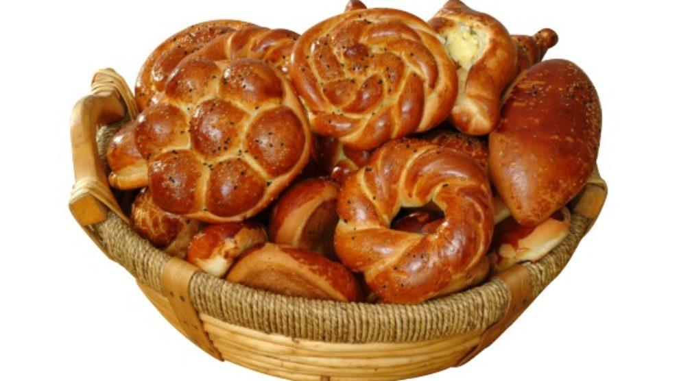 Šta je gluten i čemu sva ta frka oko njega?
