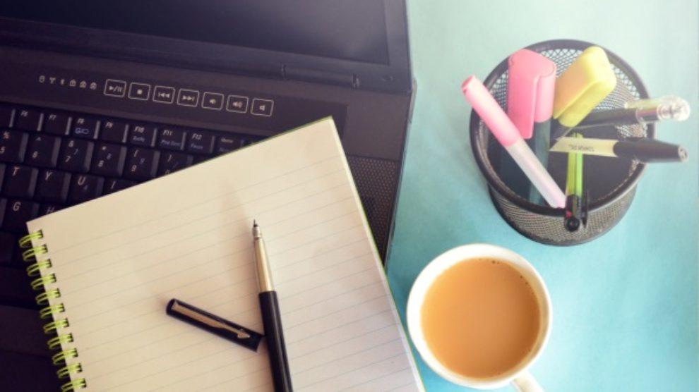 6 navika organizovanih ljudi