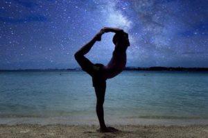 9 razloga da radite jogu