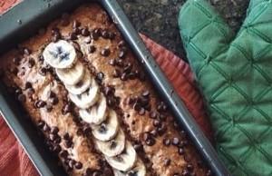 banana_hleb_sa_čokoladom_m
