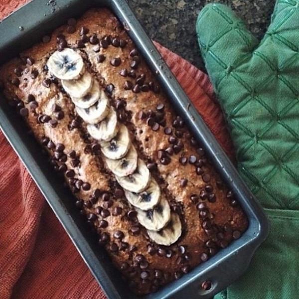 banana_hleb_sa_čokoladom_v