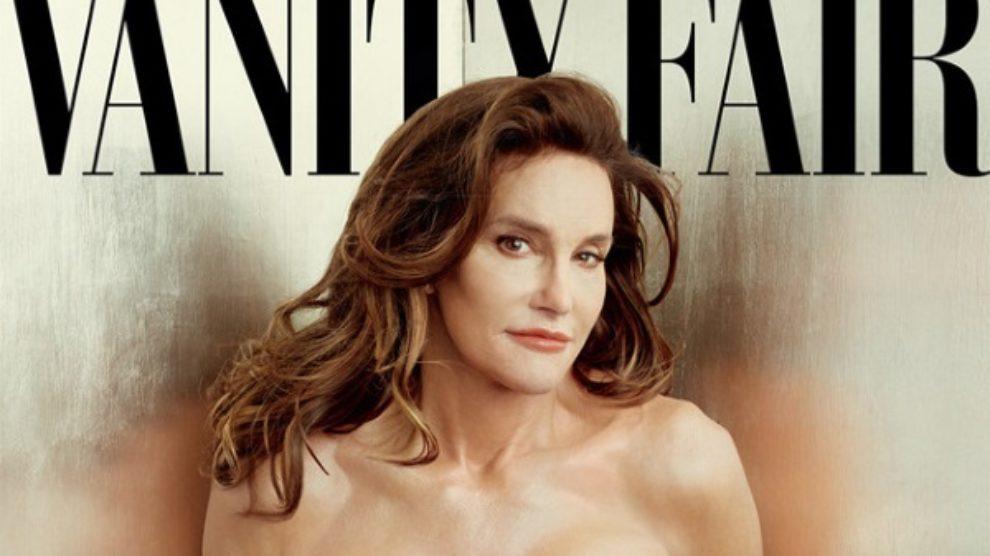 Čuvajte se Kardashianke: Caitlyn Jenner je stigla!