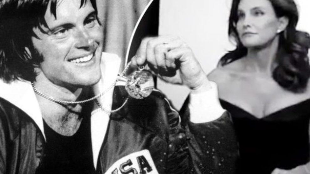 Caitlyn Jenner ostaje bez olimpijskih medalja?