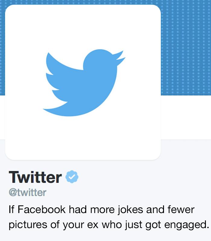 kada_bi_twitter_profili_govorili_istinu_v6