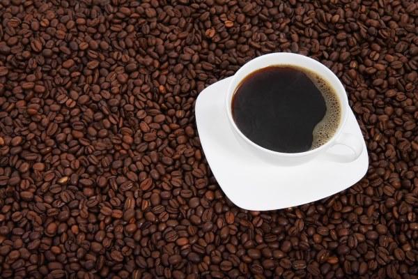 Kakvu kafu pijemo?