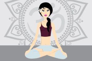 Proslavite Međunarodni dan joge na prvi dan leta!