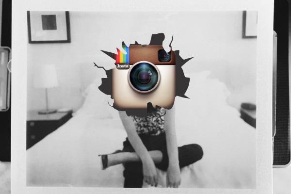 Najlajkovanija Instagram fotka svih vremena je?