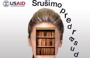 živa_biblioteka_m