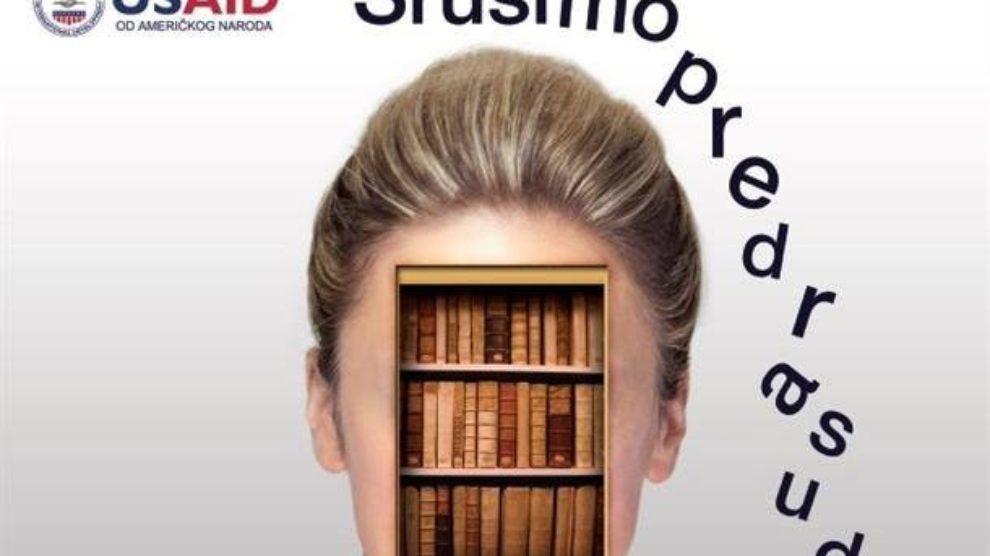 Živa biblioteka