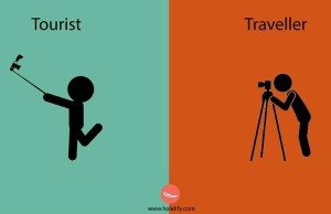 jeste_li_turista_ili_putnik_m