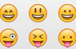 kako_su_nastali_emoji_m