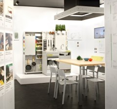 kuhinja_budućnosti_by_ikea_m