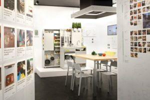 Kuhinja budućnosti by Ikea