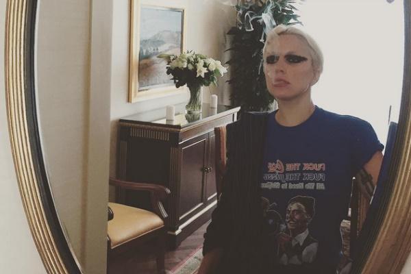 Lady Gaga reklamira Srbiju!