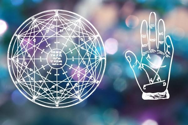 letnji_astro_prsten_horoskop_m