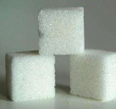 nove_informacije_o_šećeru_m
