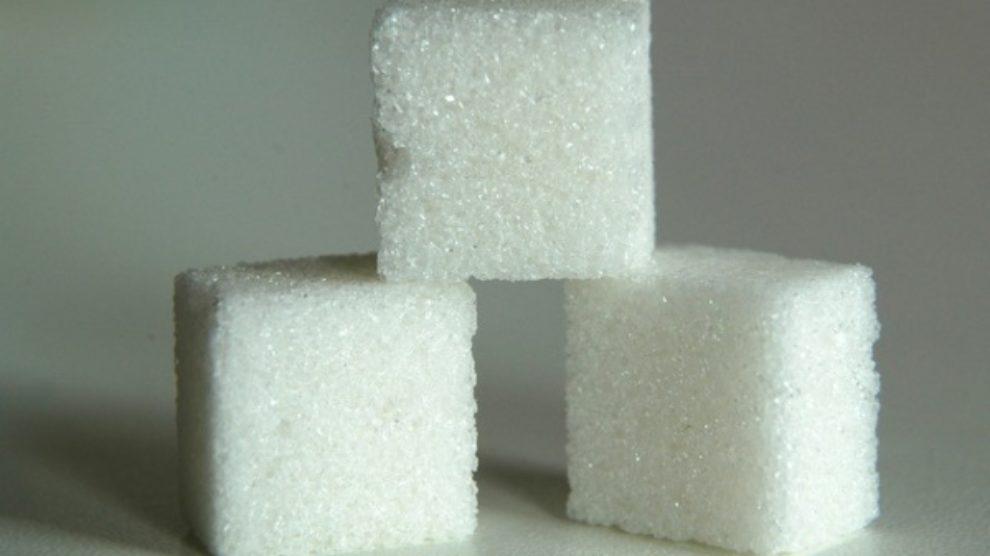 Nove informacije o šećeru [INFOGRAFIK]