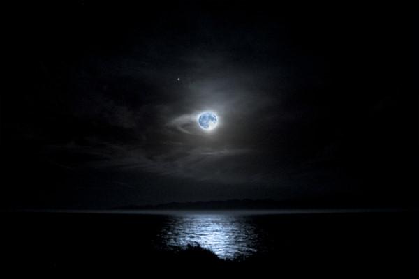 Plavi Mesec i šta nam on donosi