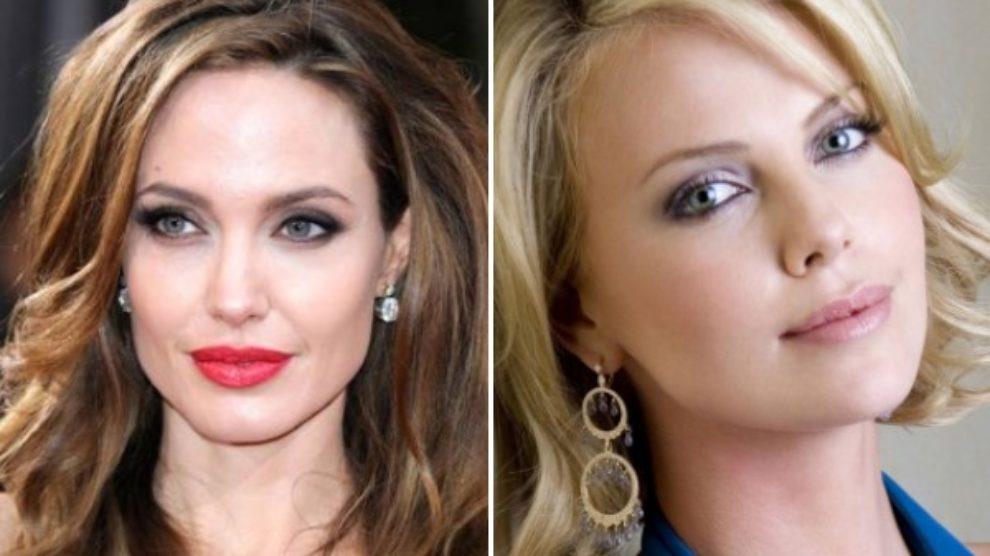 Razlika između seksi i lepih žena