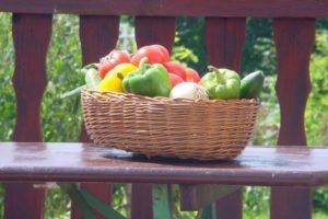 8 najzdravijih namirnica za žene
