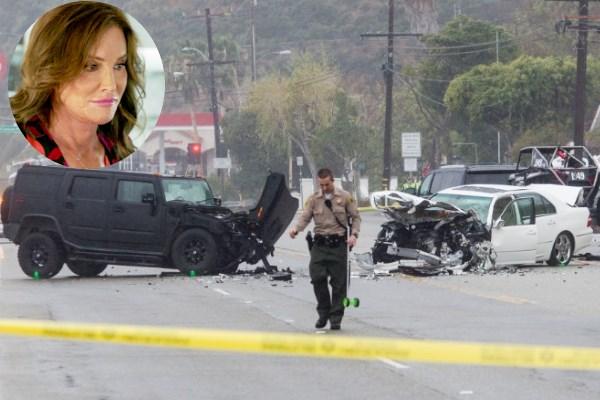 Caitlyn Jenner čeka optužba za ubistvo?
