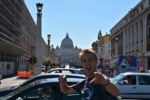 Ispričaj svoju priču – nešto drugačija turistička promocija