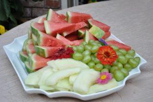 lubenica_torta_m