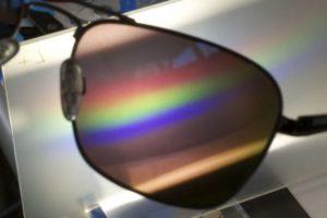 Izmišljene naočare za daltoniste!