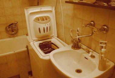 oprema_za_kupatilo_male_kvadrature_m
