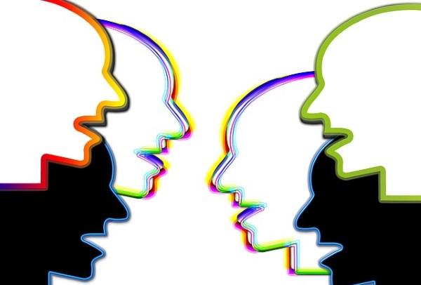 Svaki glas je bitan i pravi razliku