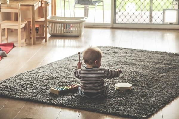 uticaj_muzike_na_razvoj_dece_m